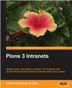 Нова книга про Інтранет сайти на Plone 3