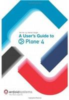 Книга про Plone 4