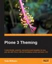 """Нова книга для розробників Плон тем """"Plone 3 Theming"""""""